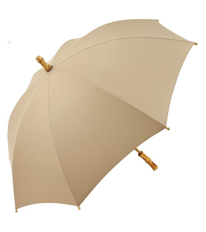 FARE eko sateenvarjo