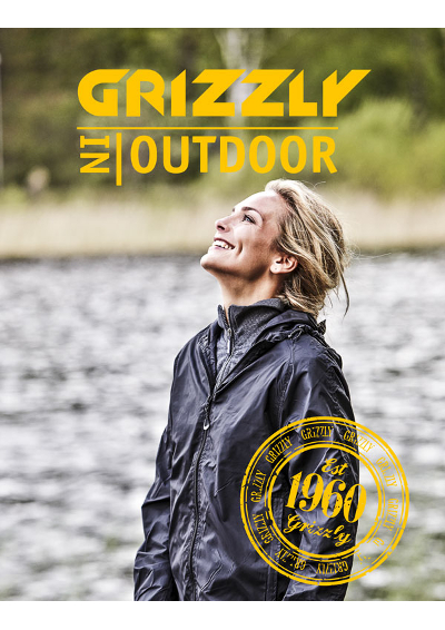 Grizzly 2019