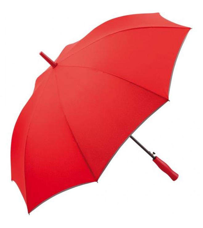 Fare 1744 heijastava sateenvarjo