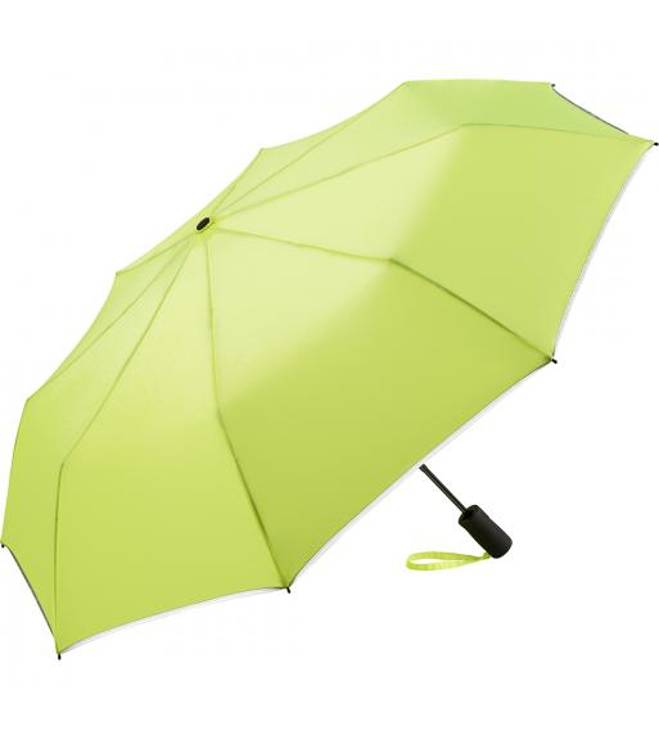 Fare automaattinen minisateenvarjo 5547