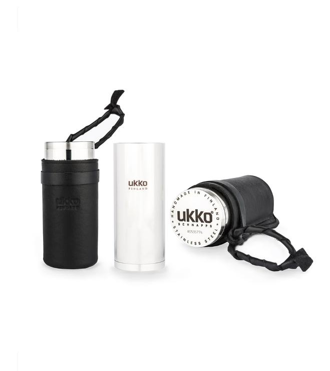Ukko Finland-Ukko Coffee 200 Original