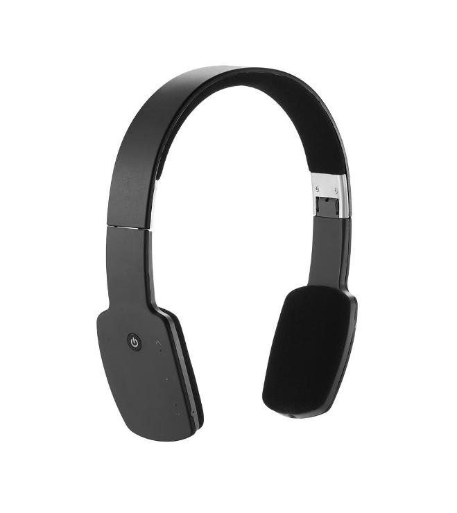 Thin bluetooth kuulokkeet