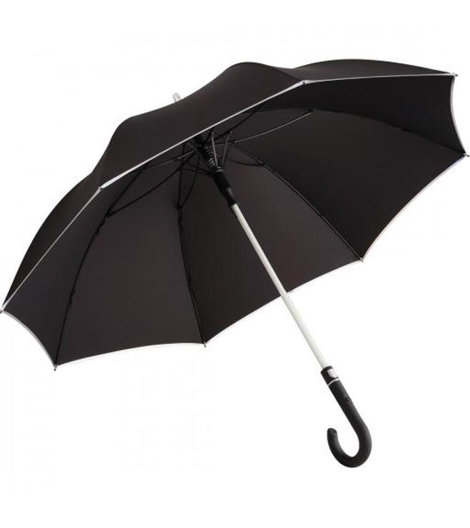 Fare 7905 LED sateenvarjo