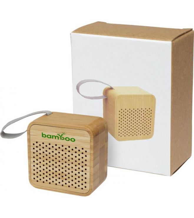 Arcana Bluetooth® -kaiutin