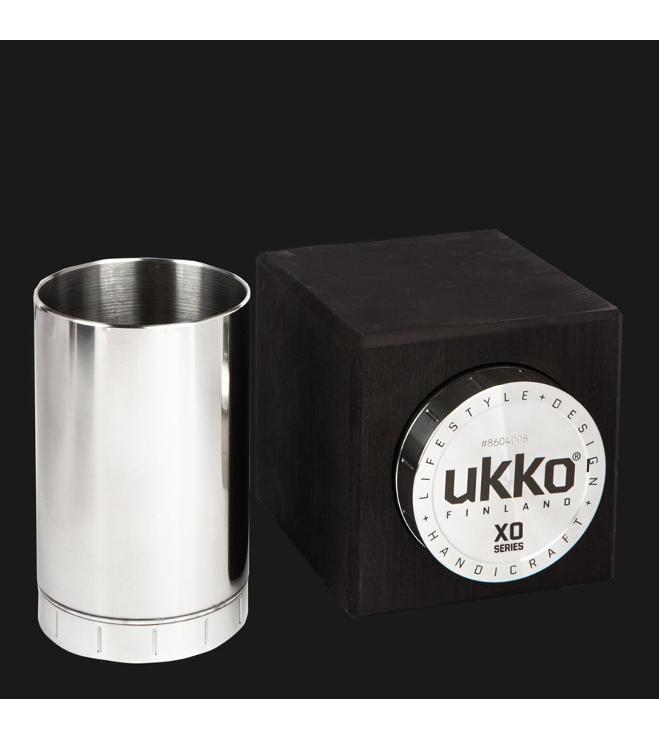 Ukko Finland-Whisky 1 XO