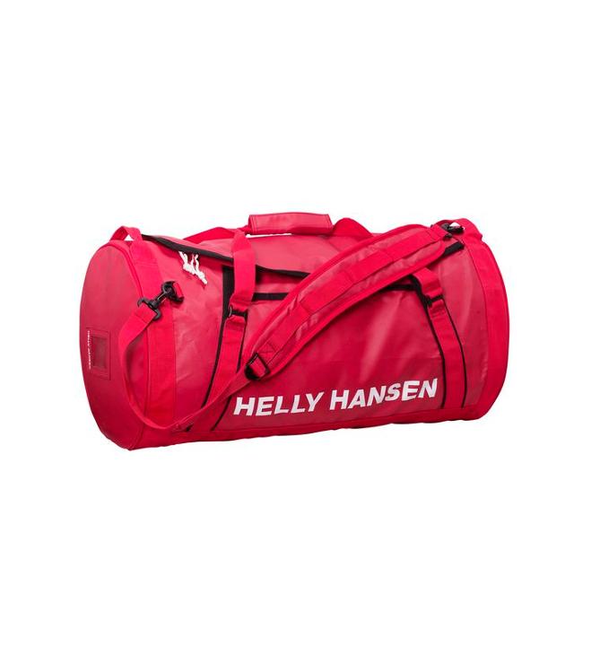 Helly Hansen Duffelkassi 50 L