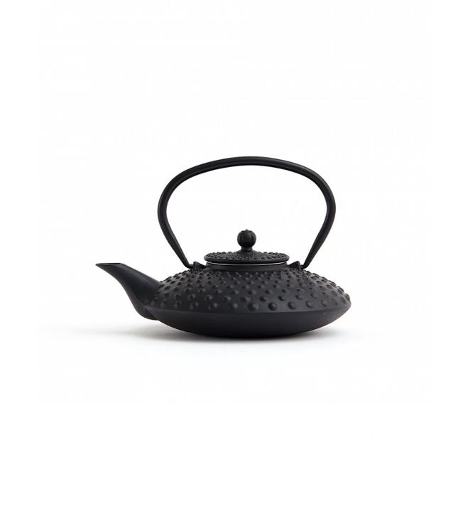 Teekannu Shibata