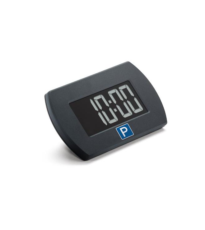 Needit Park Mini-automaattinen pysäköintikiekko