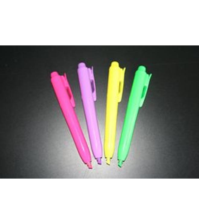 Promic clip lighter