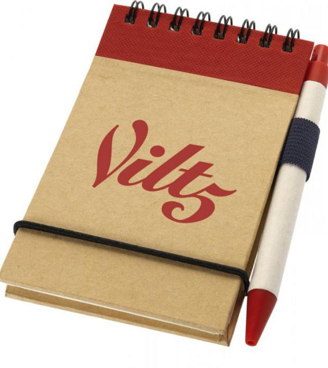 Zuse-muistio ja kynä