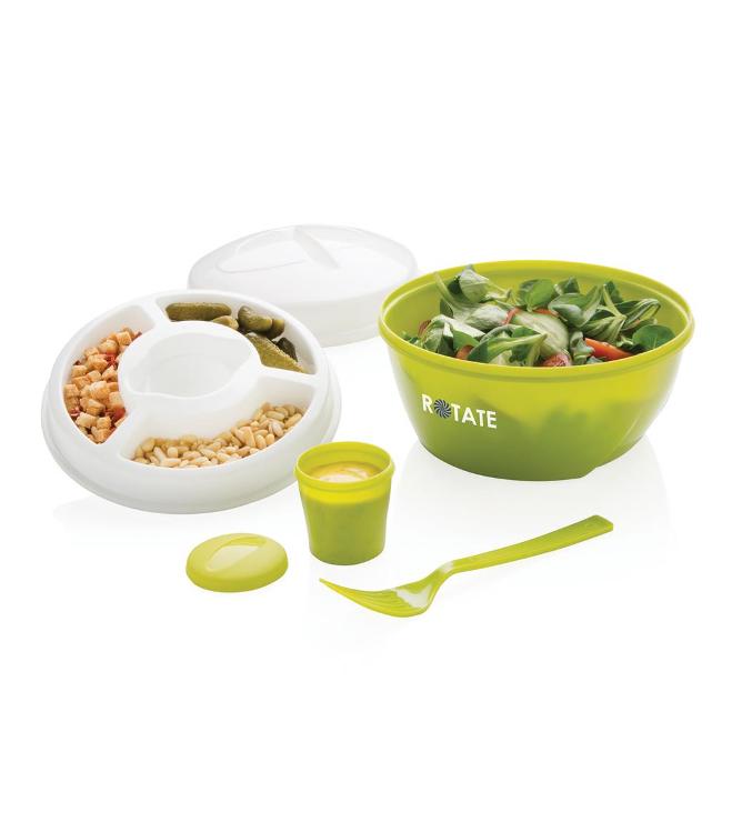 Salad2go kulho
