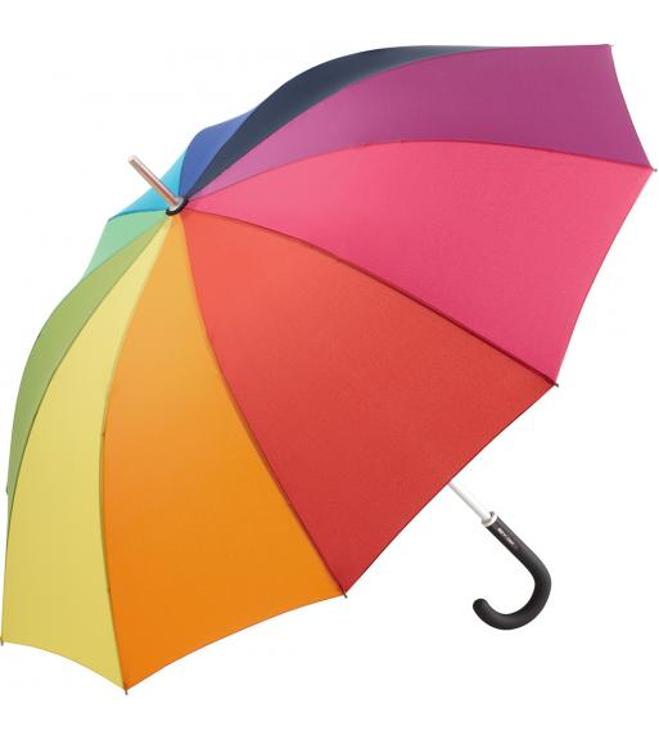 Fare Colori sateenvarjo 4111