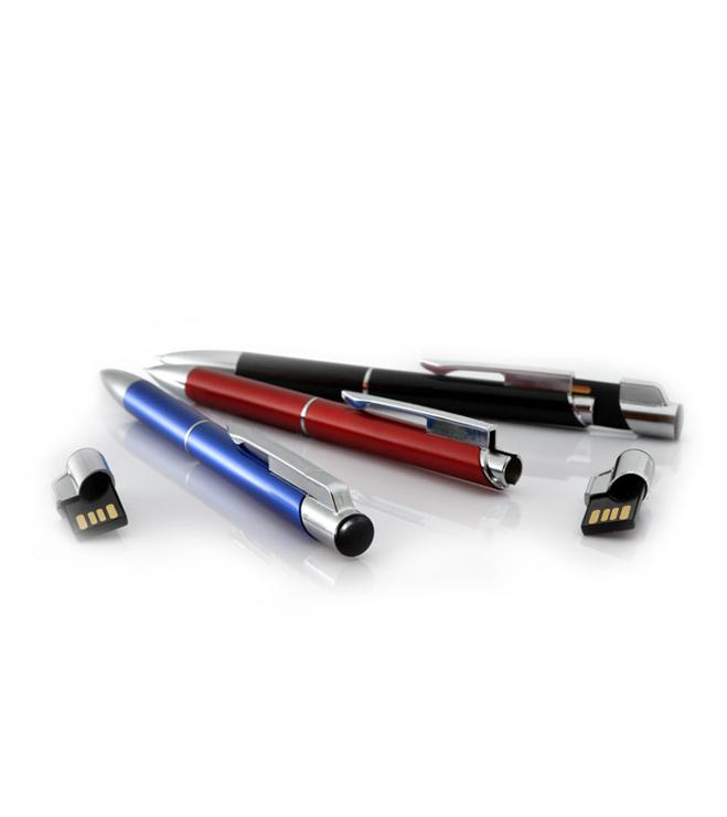 USB metallicpen