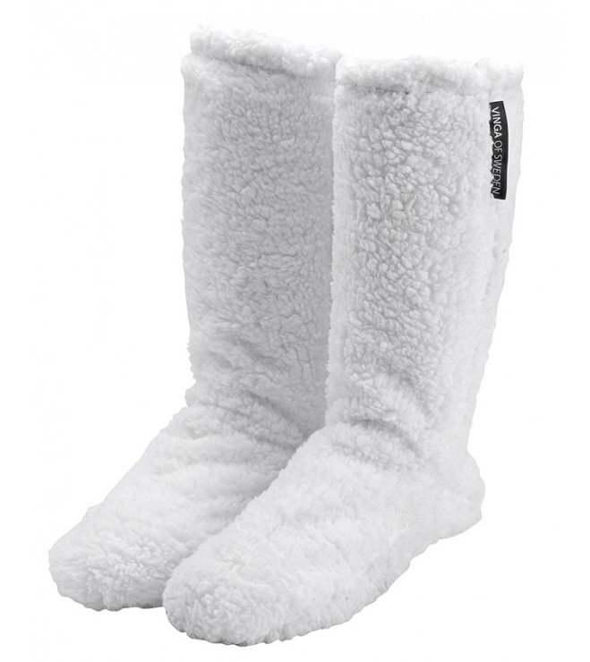Cosy Socks