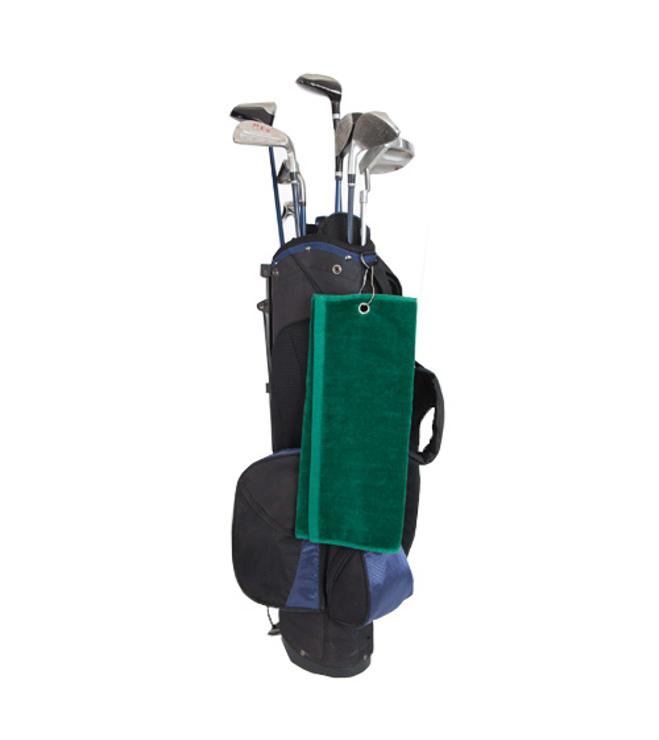 Tarkyl golfpyyhe
