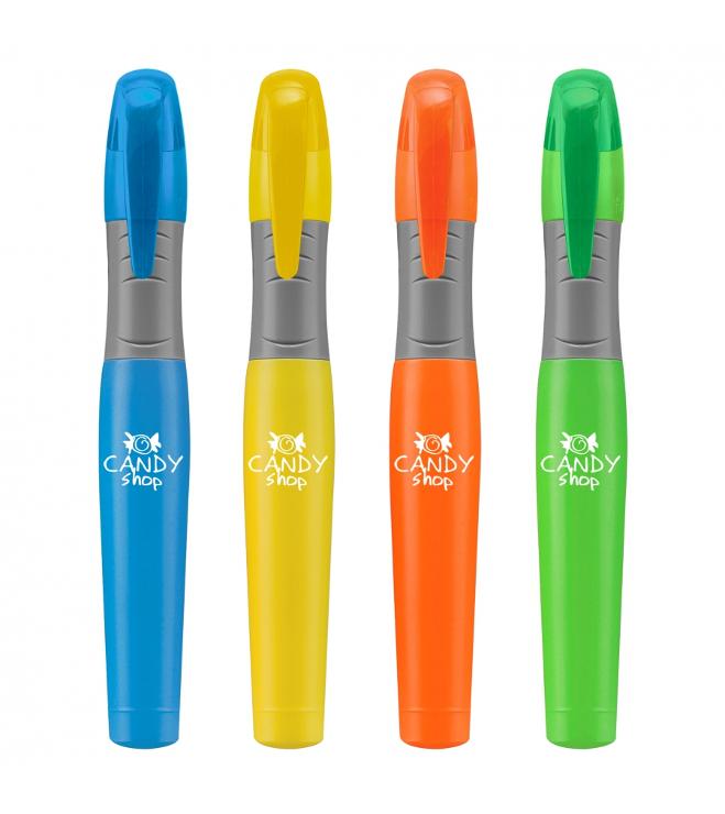 Bic-bright liner XL