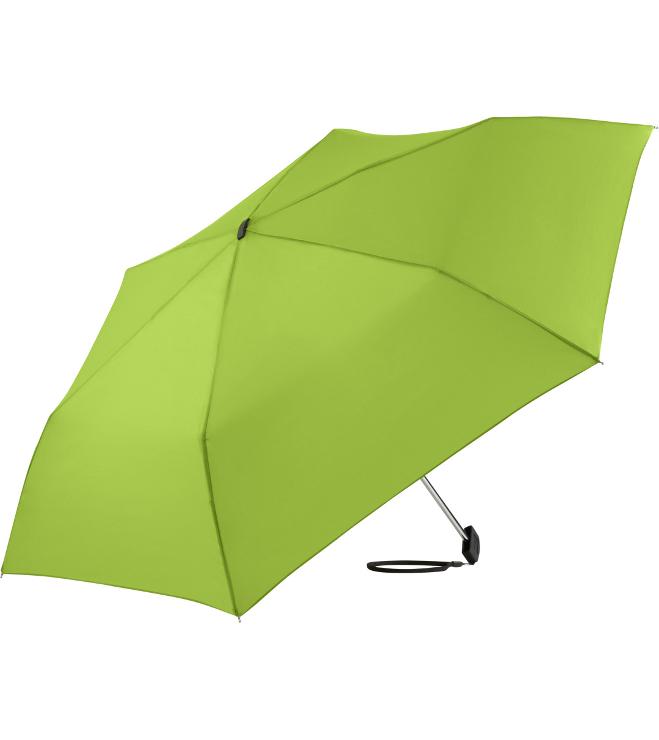 Fare-slim line sateenvarjo 5069