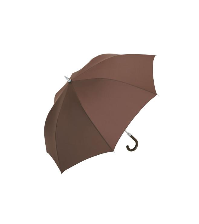 FARE Exclusive automaattinen golf sateenvarjo 7280