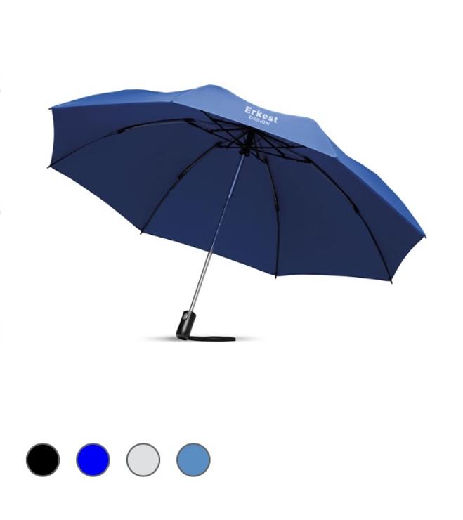 Dundee sateenvarjo