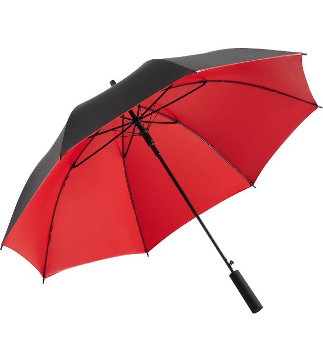 Fare doupleface sateenvarjo 1159