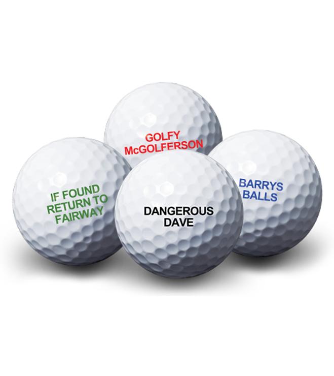 Srixon AD 333 Tour golfpallo