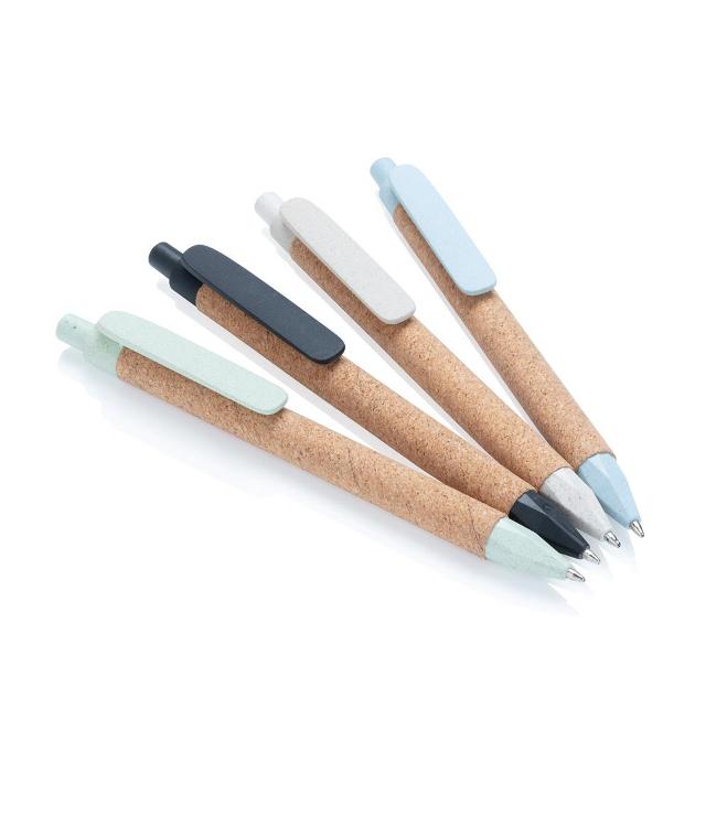 Write Responsible eko kynä