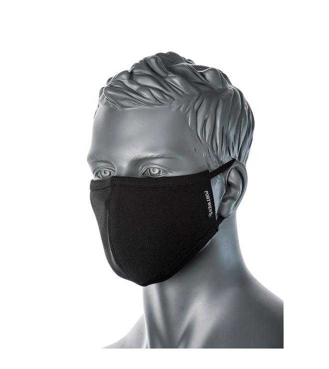 Portwest CV22 kangasmaski