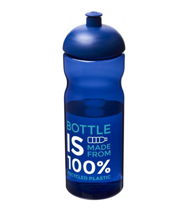 H2O Base 650 ml vesipullo