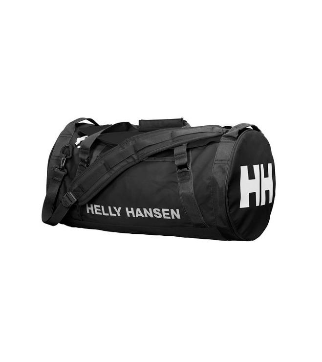 Helly Hansen Duffelkassi 70 L