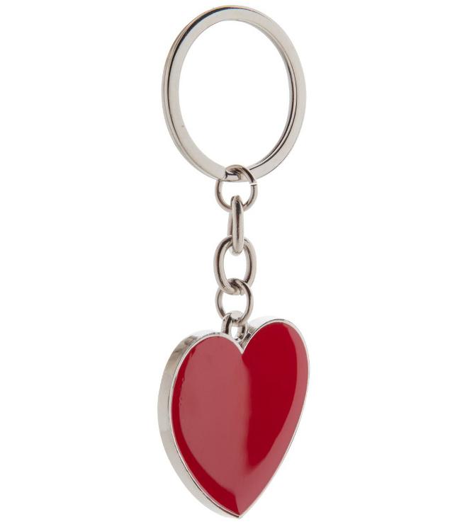 Valentine avaimenperä