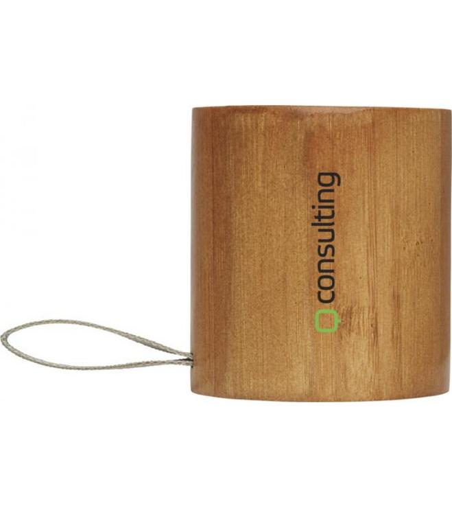 Lako Bluetooth® -kaiutin