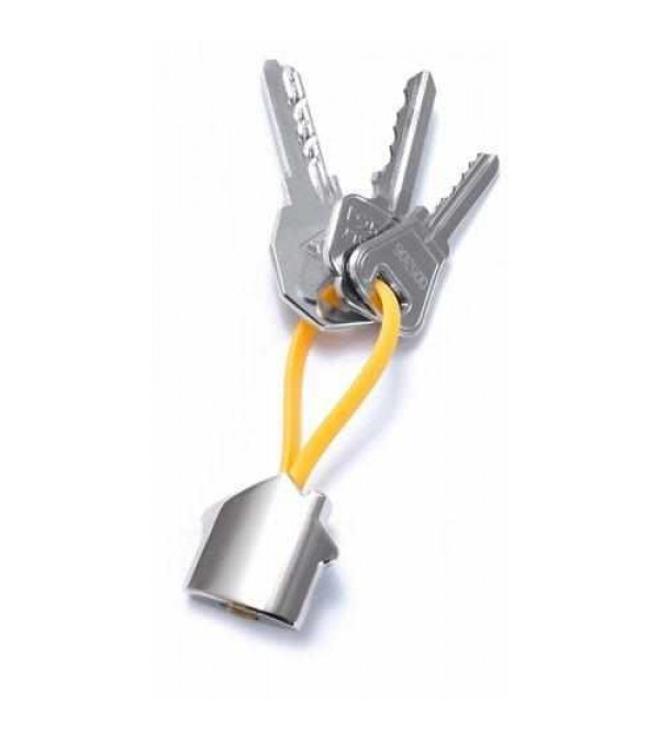 House avaimenperä