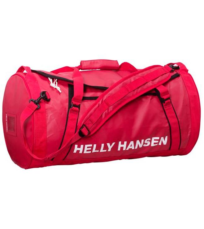 Helly Hansen Duffelkassi 90 L