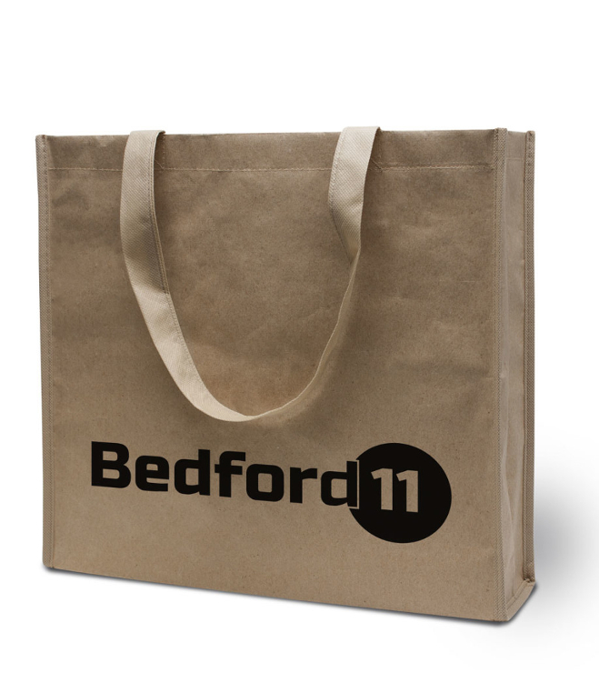 Bedford kassi