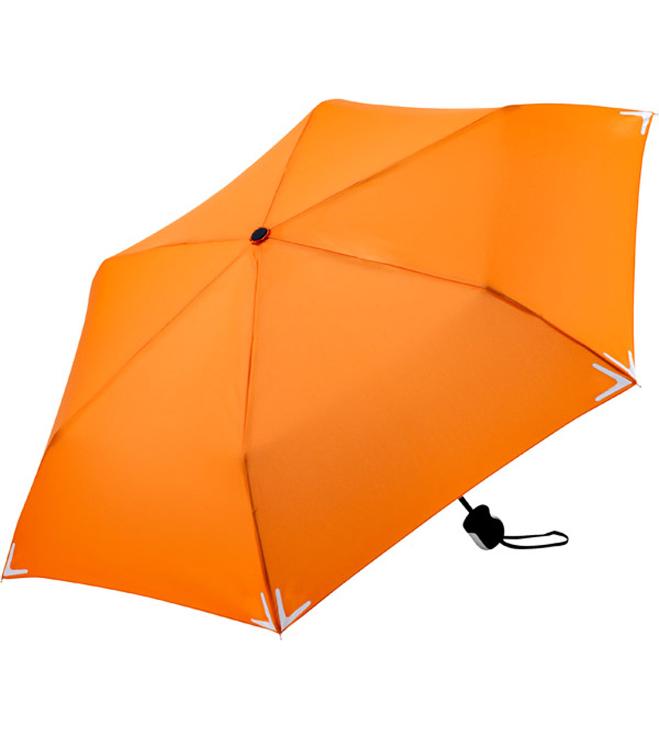 Fare mini sateenvarjo heijastimilla 5071