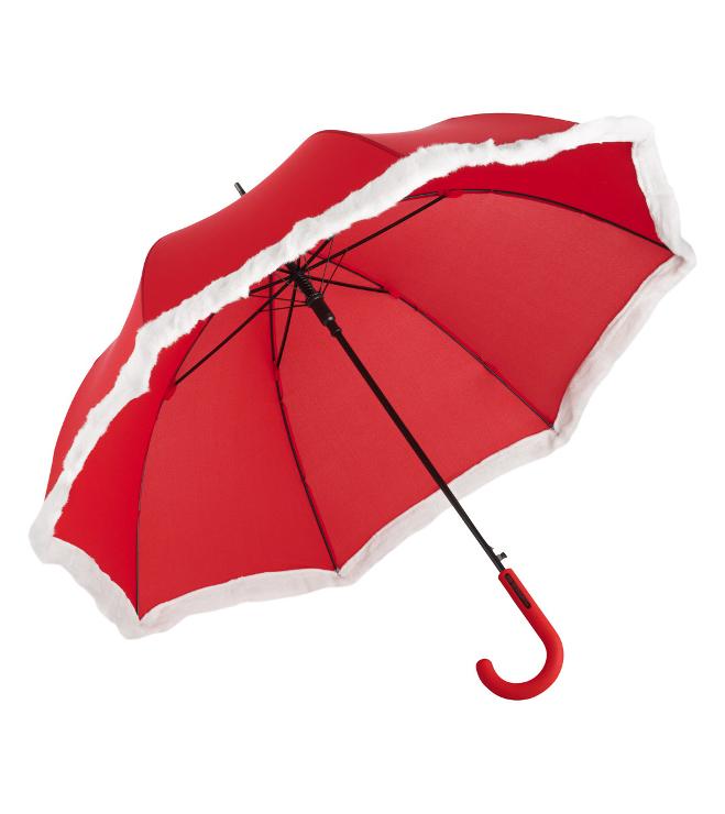 Fare Christmas sateenvarjo 7179